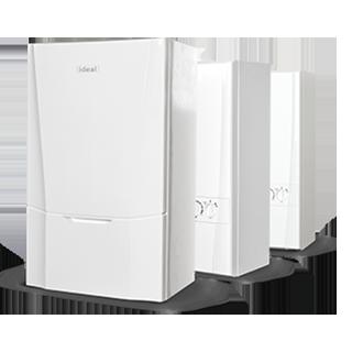 ideal combi boilers